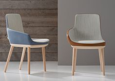 Alegre Design is one of the Spanish design studios invited to participate in Wanted Design, a design products and studios exhibition taking place to Club Chairs, Dining Chairs, Home Furniture, Furniture Design, Furniture Ideas, Interior Inspiration, Design Inspiration, V Collection, Spanish Design