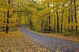 ... >> Iowa LandscapesAutumn in Urbandale, Iowa