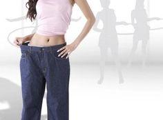 Meine Abnehmtipps auf meinem Blog- Part 1 - Das Ernährungstagebuch
