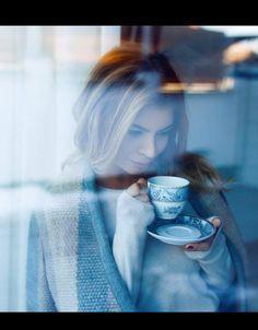 #stefanel #stefanelvigevano #look #moda #trendy #shopping #negozio #shop #vigevano #lomellina #piazzaducale #goodmoorning #buongiorno #caffe #model #beautiful #saldi #sale #coats #foto #instalook #outfitoftheday #lookdonna #outfits