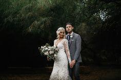 phoenix - wedding - photographer 394.jpg