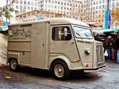 11651410843_fbac575cd2_military-trucks