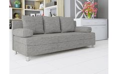 Kanapéágy MT420 Sofas, Love Seat, New Homes, Couch, Interior Design, Furniture, Home Decor, Products, Colors
