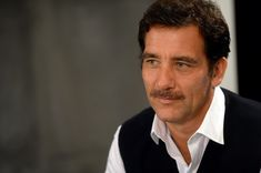 clive owen - look the knick The Knick, Clive Owen