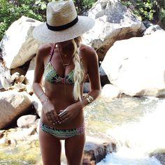 Gypsylovinlight-bikini32.jpg 900×900 pixel