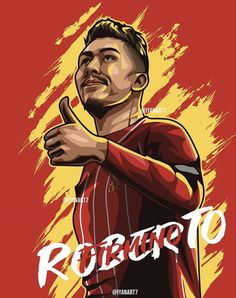 Ynwa Liverpool, Football Design, Design Inspiration, Illustration, Fictional Characters, Red, Layout Inspiration, Illustrations