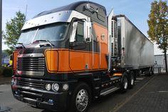 IAA Trucks