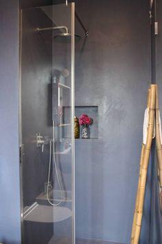 casa dei colori: Bagno % in stile % {style} di {professional_name}