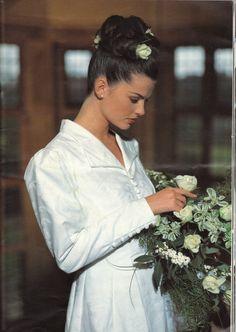 37 Best Laura Ashley Wedding Images Engagement Boyfriends Bridal