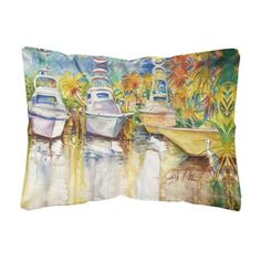 Cal King Comforter KESS InHouse Ebi Emporium Chevron Wonderland Pink Black King 104 X 88