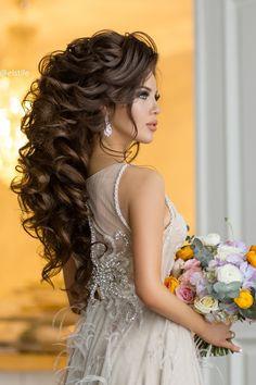 Услуги стилиста на свадьбу москва