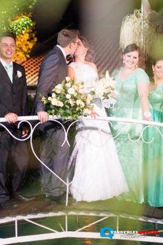 casamento, fotos noivos, ar livre