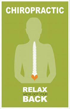 Anderson Chiropractic.  7390 Business Center Dr. Avon, IN 46168. (317) 272-7000. www.avonspinedocs.com.