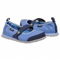 #Teva                     #Kids Girls               #Teva #Kids' #Mush #Frio #Tod/Pre/Grd #Shoes #(Wedgewood)                     Teva Kids' Mush Frio Tod/Pre/Grd Shoes (Wedgewood)                            http://www.snaproduct.com/product.aspx?PID=5867105