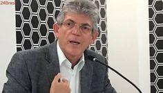 Para Ricardo governo de Michel Temer tirou o protagonismo do Brasil