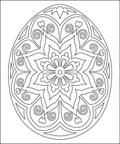Free Easter Coloring Pages, Printable Adult Coloring Pages, Cute Coloring Pages, Coloring Easter Eggs, Coloring Books, Spring Crafts, Holiday Crafts, Easter Worksheets, Birthday Wishes For Kids