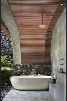 30 Best Outside Bathrooms Images Outdoor Baths Outdoor Bathrooms