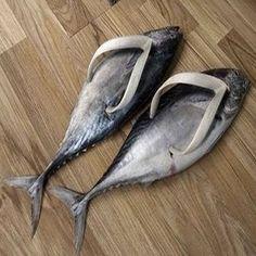 Flip flop !!