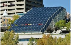 Edmonton movers, shakers tapped for unconventional ideas on Shaw Conference Centre's future Rednecks, Western Canada, New Brunswick, Kilts, The Province, Alberta Canada, Capital City, Quebec, Great Places