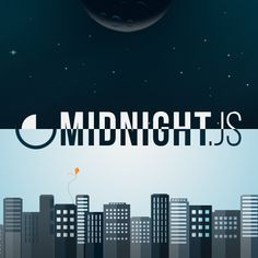 Midnight.js is a jQuery plugin that lets you sublty change your headers to make them match the content as you scroll.