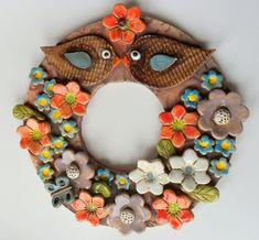 Výsledek obrázku pro keramika jaro