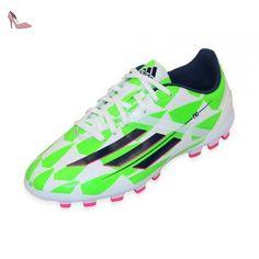 adidas F5 Trx Tf J Chaussures de football mixte enfant