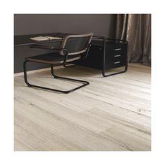 Panel podłogowy laminowany DĄB GRIZZLI AC4 8 mm INSPIRE HOME