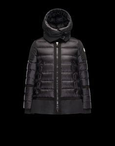 moncler outlet hawaii