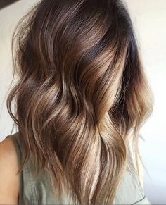 Image result for balayage photos