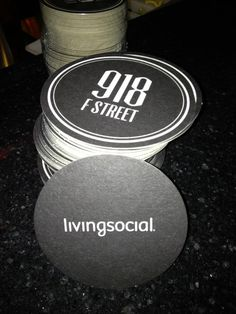 LivingSocial - the online source for discovering valuable local experiences.