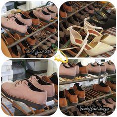Shoe Rack, Footwear, Facebook, Shoes, Instagram, Zapatos, Shoe, Shoes Outlet, Shoe Racks