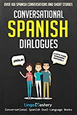 Super Useful Hobbies and Verbs and Phrases in Spanish: How to say hobbies in Spanish, Spanish activity words including a list of hobbies in Spanish! Common Spanish Phrases, Spanish Vocabulary, Spanish Words, Spanish Language Learning, Spanish Lessons, How To Speak Spanish, Foreign Language, Basic Spanish Conversation, Ways To Say Hello