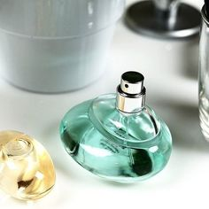 Powiew delikatnego świeżego zapachu ... #oriflame #zapach #perfumes #perfume #perfumy