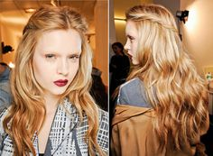 5 Simple party hairstyles | OurVanity.com. Hot Beauty News & Tips Lady Art Club: Some designs of Magnificent hairstyle for party wedding hairstyles for long hair trendy with the right accessories … Easy hairstyle to a Party – Medium hairstyles Cut Ideas Simple Party HairstylesHillsHairstyle.com | HillsHairstyle.com hairstyle Crush ~ The ponytail on Pinterest | …