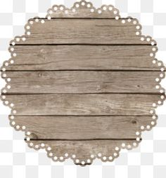 How to decorate wooden tray Sweetly Scrapped: 103 Doilies, Variety of Patterns and Prints Invisible Paper Doilies Wedding, Doily Wedding, Decoupage, Black And Silver Wallpaper, Wedding Invitation Background, Art Carte, Clip Art, Scrapbook Embellishments, Paper Tags