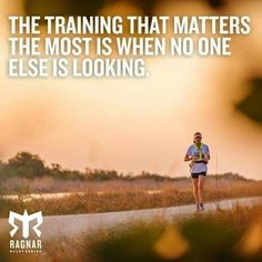 Fitness Motivation | For more motivational quotes follow our board, like our page and repin this. What motivates you to workout? comment below