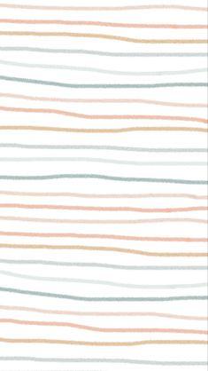 Frühling Wallpaper, Simple Iphone Wallpaper, Cute Pastel Wallpaper, Aesthetic Desktop Wallpaper, Cute Wallpaper For Phone, Minimalist Wallpaper, Simple Wallpapers, Homescreen Wallpaper, Cute Patterns Wallpaper