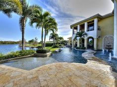 Real Estate FOR SALE -  Royal Harbour CT, Fort Myers, FL 339