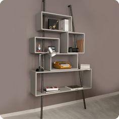 Laurette - meubles vintage et design pour chambre d'enfants…