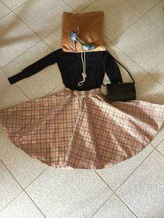bon-ton #dallapartedellegonne  #pinkmetal #grey