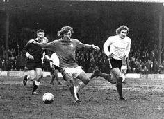 Cardiff City 1972