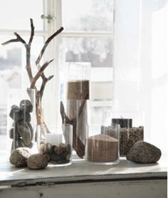 1000 Images About Earthy Decor On Pinterest Natural Beyond The Rack And Stone Tub