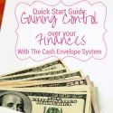 http://couponindiva.com/quick-start-guide-to-gaining-control-over-your-money-with-the-cash-envelope-system/