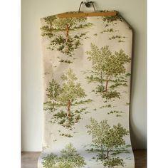 #Vintage #Wallpaper  #Trees  Textured 1 Roll by JustSmashingDarling, $ 20.00