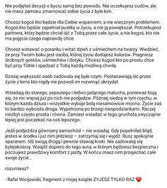 """Polubienia: 3,487, komentarze: 40 – Rafał Wicijowski (@rafalwicijowski) na Instagramie: """"www.zamowksiazke.pl ❤️"""" Instagram"""
