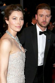 Only Justin Timberlake could make changing a diaper sound this sexy and romantic