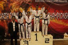 #bronzemedals #U46 #kejurda2014 #tryagainandagain #fighting
