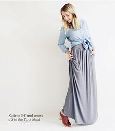 6ca4103c78 main image | Outfits for Grandmas Birthday | Pinterest | Dresses, Junior  dresses and Free people dress