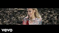 Karlien Van Jaarsveld - Dans In Die Reën South Africa, Music Videos, Dan, African, Songs, Youtube, Song Books, Music