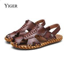9 Best Scarpe da uomo images   Shoes, Designer sneakers mens
